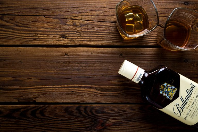 Infoblatt zum Alkoholabstinenzprogramm