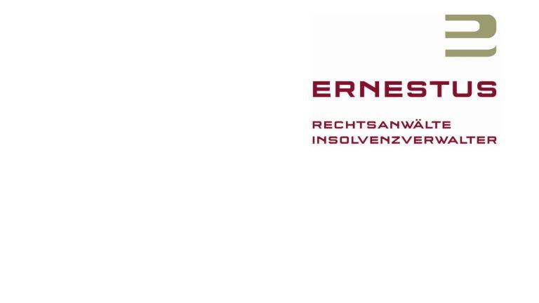 Rechtsanwalt Lutz Lohmann – Ernestus Rechtsanwälte und Insolvenzverwalter
