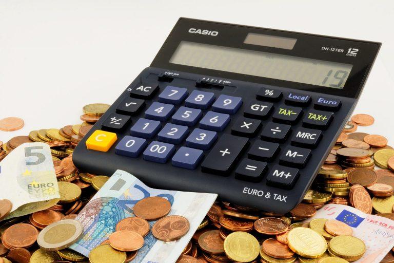 Spezialisierung Steuerstrafverteidigung